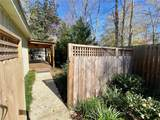 74712 River Road - Photo 14