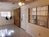 5400 Lacour Monique Street - Photo 5
