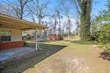 180 Nellwood Drive - Photo 19