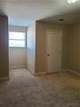 5510 Samovar Drive - Photo 12