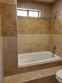 5510 Samovar Drive - Photo 8