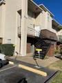 2509 Giuffrias Avenue - Photo 1