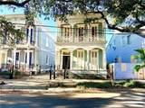 1614 Governor Nicholls Street - Photo 1