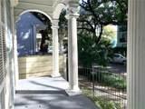 1614 Governor Nicholls Street - Photo 16
