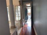 1614 Governor Nicholls Street - Photo 6