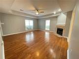 2752 Rue Pickney Street - Photo 2