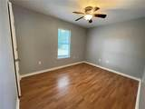 2752 Rue Pickney Street - Photo 6