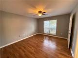 2752 Rue Pickney Street - Photo 8