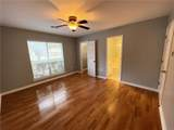 2752 Rue Pickney Street - Photo 9