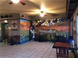 5750 Hayne Boulevard - Photo 5