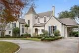 10005 Sauve Oaks Lane - Photo 1