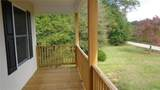 25235 D Pittman Road - Photo 14