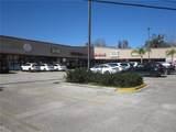 2324 Barataria Boulevard - Photo 11