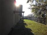 2324 Barataria Boulevard - Photo 3