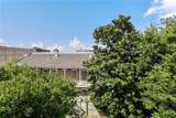 520 St Philip Street - Photo 17
