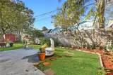 1612 Bullard Avenue - Photo 19