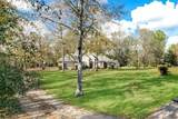 80249 Woodland Drive - Photo 2