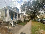 4620 Carrollton Avenue - Photo 2