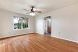 2404 Kent Avenue - Photo 11