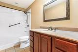 2404 Kent Avenue - Photo 15