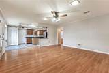2404 Kent Avenue - Photo 8