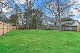 435 Timber Court - Photo 22
