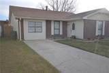 2613 Mesa Drive - Photo 3