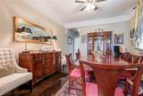 5620 22 Laurel Street - Photo 15