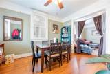 5620 22 Laurel Street - Photo 4