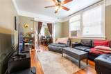 5620 22 Laurel Street - Photo 6