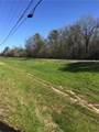 Hwy 51 Highway - Photo 1
