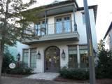 123 Terra Bella Boulevard - Photo 2