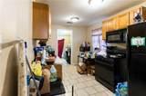 6234 36 St. Anthony Avenue - Photo 11