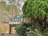 2 St Jean De Luz - Photo 4