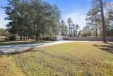 46320 Kin Tally Drive - Photo 35