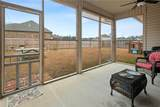 23704 Goose Point Drive - Photo 18