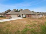 23704 Goose Point Drive - Photo 2