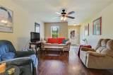 14645 Madison Lane - Photo 3