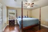 14645 Madison Lane - Photo 7