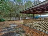 124 Timber Ridge Drive - Photo 15