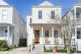 2619 St Thomas Street - Photo 1