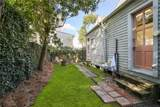 1310 Arabella Street - Photo 25