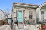 529 Galvez Street - Photo 1
