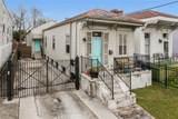 529 Galvez Street - Photo 2