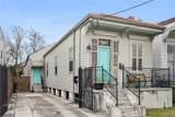 529 Galvez Street - Photo 31