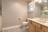 20077 Helenbirg Road - Photo 10