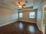122 Willow Wood Drive - Photo 14