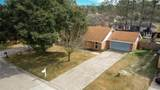 122 Willow Wood Drive - Photo 4