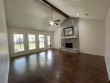 122 Willow Wood Drive - Photo 8