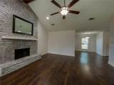 122 Willow Wood Drive - Photo 9